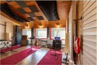 Studio Sette Sala A